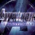 MARVEL『アベンジャーズ  / エンドゲーム』最新トレーラーが公開!中には気になるシーンも!