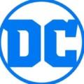 DCコミックスの2019年から2022年までの映画公開スケジュールまとめ