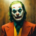 DCコミックス単独映画『ジョーカー』第一弾予告トレーラーが解禁!早くも期待が高まる