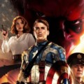 MARVEL ネタバレMCU5作目『キャプテン・アメリカ / ザ・ファースト・アベンジャー』観てない人もこれで完璧なあらすじ解説