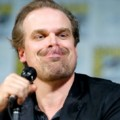 MARVEL『ブラック・ウィドウ』6月から撮影開始!『ストレンジャーシングス』デヴィッド・ハーパー語る