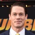 WWEの英雄ジョン・シナ、ジェームズ・ガン版『スーサイド・スクワッド』に出演決定か