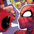 続編の『スパイダーマン3』でデッドプールが登場する!?MARVEL STUDIO代表ケヴィン・ファイギが検討中