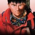 超人気SFマンガ『AKIRA』実写版が製作決定、撮影開始は今年の7月から ー 公開予定日も明らかに