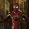 考察『スパイダーマン : ファー・フロム・ホーム』の新トレーラーが公開、X-MENのMCUデビューへの扉が開く