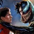 続編となる『スパイダーマン3』に登場するのはデッドプールじゃなくてヴェノムの可能性が浮上!