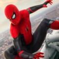 [ネタバレ・考察・解説]『スパイダーマン : ファー・フロム・ホーム』で明らかになったことと続編に繋がる8つの疑問