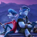 ディズニー / ピクサー最新作『Onward』海外版予告映像が公開、声優にはトム・ホランドとクリス・プラット!