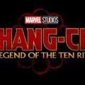 [MARVEL]『シャン・チー』に深く関わってくる組織「テン・リングス」とリーダーのマンダリンについて徹底解説
