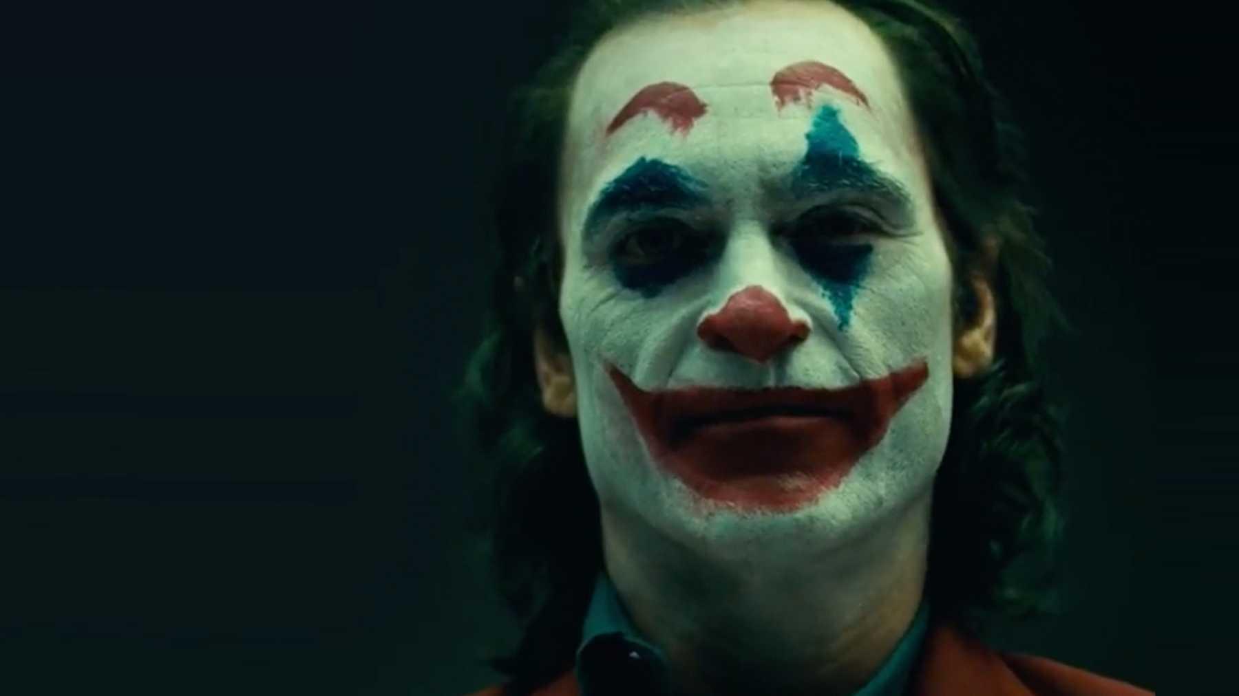 DC映画『ジョーカー』監督「MARVELには勝てない」ことを悟っていた ー そして提案した戦略とは