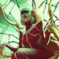 ソニーが『ヴェノム』『モービウス』に続く新たな『スパイダーマン』関連作品『マダム・ウェブ』を製作予定