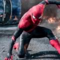 ソニーとマーベル・スタジオが再契約してMCU版『スパイダーマン』3作目の製作が決定!公開日は2021年7月16日予定