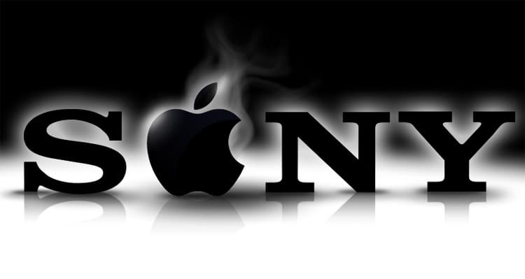 Appleがソニー・ピクチャーズを買収予定!?スパイダーマンがMCUに戻る可能性も