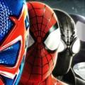ソニーとMARVELとの交渉は完全に終了か ー ソニーが5〜6つのスパイダーマンのテレビ向け作品を独自に製作中