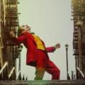 [ネタバレあり]『ジョーカー』感想・レビュー、ラストについての解説