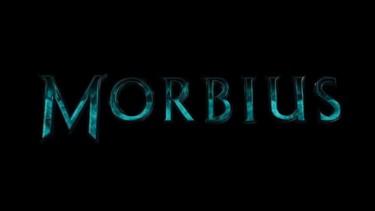 [マーベル]『モービウス』予告映像が公開 ー マイケル・キートンのサプライズ出演も